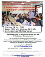 Schachturnier-April-2018-2